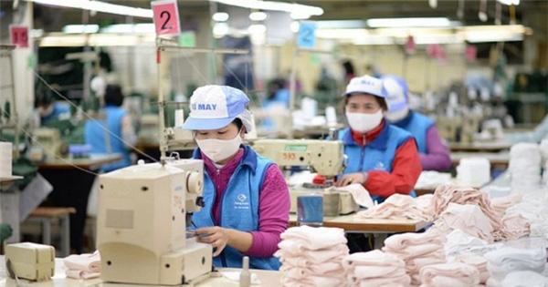 Các doanh nghiệp bị ảnh hưởng bởi dịch cúm do virus Covid-19 chờ chính sách hỗ trợ từ Chính phủ - Ảnh 2.