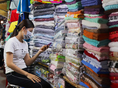 Business Insider: Coronavirus với Việt Nam có thể là trong rủi có may - Ảnh 3.