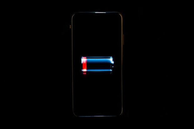 6 sự thật về pin smartphone hiện đại bạn cần phải biết - Ảnh 1.