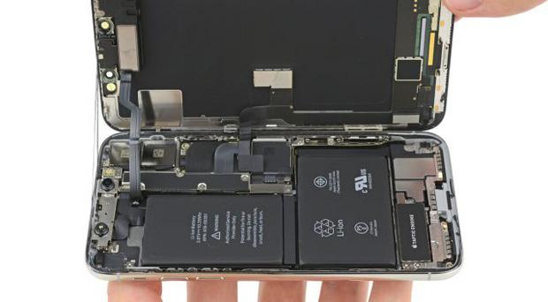 6 sự thật về pin smartphone hiện đại bạn cần phải biết - Ảnh 2.