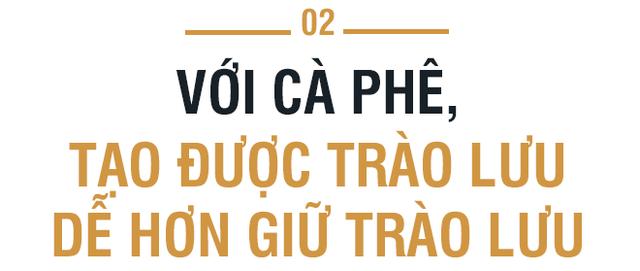 9x Quảng Ngãi lập nghiệp ở Hà Nội, tự thân gây dựng hệ thống 40 tiệm ảnh viện, 1 công ty truyền thông, 1 xưởng may thời trang và 1 tạp chí giấy - Ảnh 4.