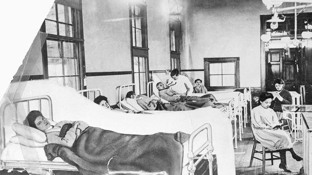 Bí ẩn chưa có lời giải về Bệnh nhân số 0 - người đầu tiên nhiễm virus corona chủng mới và khiến cả thế giới phải chao đảo - Ảnh 5.