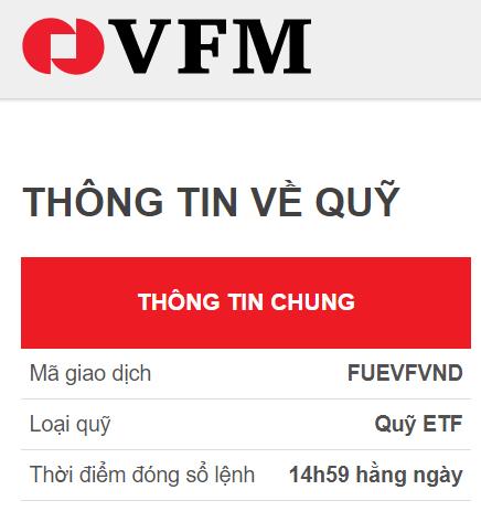 VFMVN Diamond ETF được cấp giấy chứng nhận chào bán chứng chỉ quỹ với quy mô tối thiểu 50 tỷ đồng - Ảnh 2.
