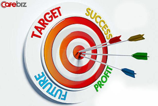 6 thói quen cho hiệu quả công việc cao đúc kết được sau 10 năm nghiên cứu về những người xuất sắc - Ảnh 1.