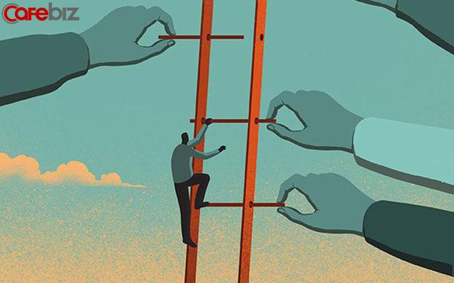 6 thói quen cho hiệu quả công việc cao đúc kết được sau 10 năm nghiên cứu về những người xuất sắc - Ảnh 3.