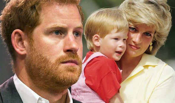 Truyền thông đưa tin Harry nói Meghan Markle bị ngược đãi trong hoàng gia và cặp đôi lần đầu thừa nhận thất bại trong toan tính của mình - Ảnh 1.