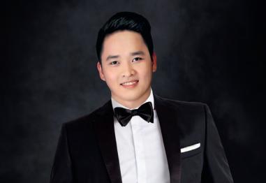 Quang Hải, Huỳnh Như, Châu Bùi lọt danh sách 30 gương mặt dưới 30 tuổi nổi bật nhất Việt Nam năm 2020 của Forbes - Ảnh 17.