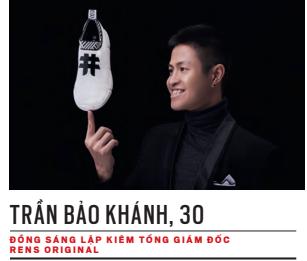 Quang Hải, Huỳnh Như, Châu Bùi lọt danh sách 30 gương mặt dưới 30 tuổi nổi bật nhất Việt Nam năm 2020 của Forbes - Ảnh 4.