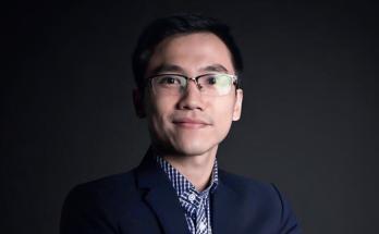 Quang Hải, Huỳnh Như, Châu Bùi lọt danh sách 30 gương mặt dưới 30 tuổi nổi bật nhất Việt Nam năm 2020 của Forbes - Ảnh 25.