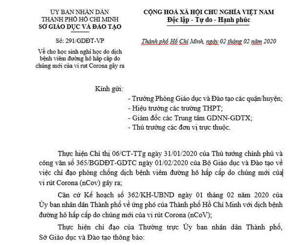 2 trường Đại học của Việt Nam chế 5 sản phẩm phun lên khẩu trang để phòng ngừa virus Corona - Ảnh 1.