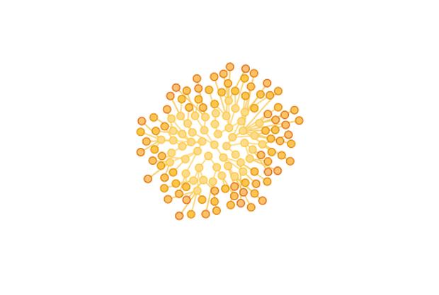 Tốc độ lây lan của chủng mới của virus corona nhanh như thế nào? - Ảnh 4.