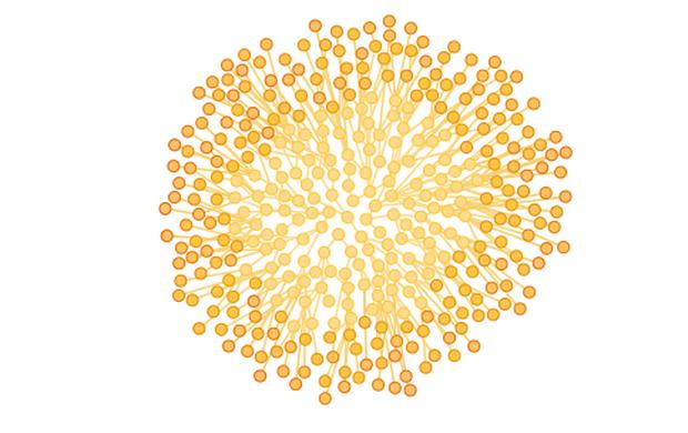 Tốc độ lây lan của chủng mới của virus corona nhanh như thế nào? - Ảnh 5.