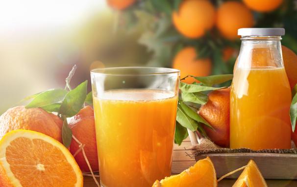 Tùytiện sử dụng vitamin C để phòng ngừa được virus corona: Chuyên gia khẳng định rất nguy hiểm - Ảnh 2.