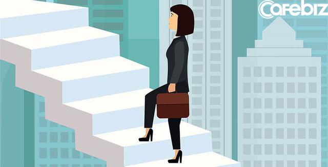 70% nhân viên ưu tú đều biến thành tầm thường vì một lý do: Càng thay đổi nhanh càng mau đổi vận! - Ảnh 2.