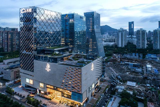 Tianhong AM - quỹ đầu tư khổng lồ của Jack Ma sắp rót vốn vào TTCK Việt Nam - Ảnh 2.