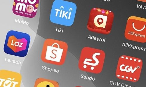 Tech Wire Asia: Việt Nam hiện sở hữu một trong những thị trường thương mại điện tử hứa hẹn nhất châu Á - Ảnh 1.