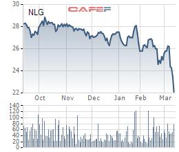 Pyn Elite Fund mua thêm hơn 1 triệu cổ phiếu, trở thành cổ đông lớn của Nam Long - Ảnh 1.