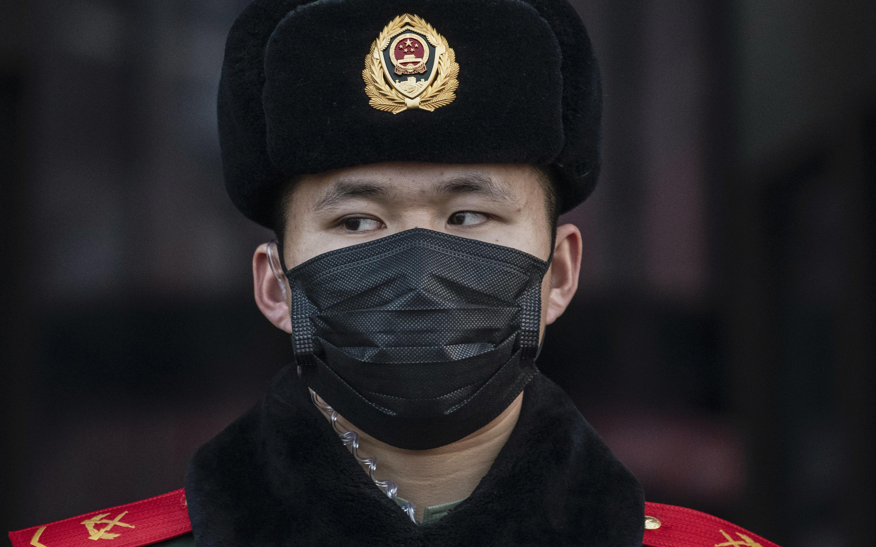 Trung Quốc ban hành các chính sách hỗ trợ thị trường quá xa, tạo ra bong bóng tài chính khổng lồ