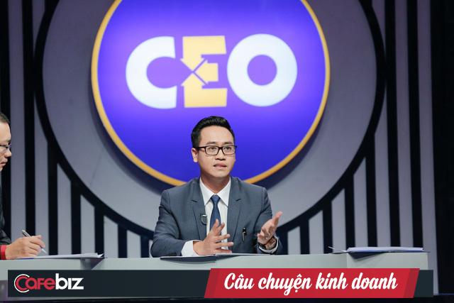 Tạm dừng hoạt động 3 tên miền của Công ty Gold Game Việt Nam: Từng gây sốc khi công bố nhận đầu tư 1 tỷ USD, CEO khoe nhận lời chúc từ Tổng thống Trump - Ảnh 2.
