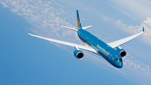 TGĐ Vietnam Airlines gửi thư động viên nữ tiếp viên dương tính lần 1 với Covid-19: Chúng ta sẽ làm hết khả năng... - Ảnh 1.