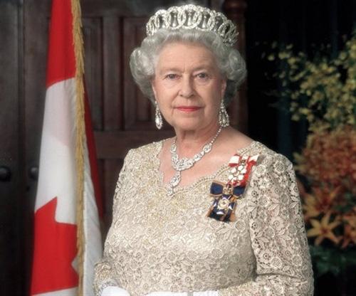 Công bố kết quả xét nghiệm Covid-19 của Vua và Hoàng hậu Tây Ban Nha, Hoàng gia Anh có động thái mới chưa từng thấy trước tình hình dịch bệnh - Ảnh 3.