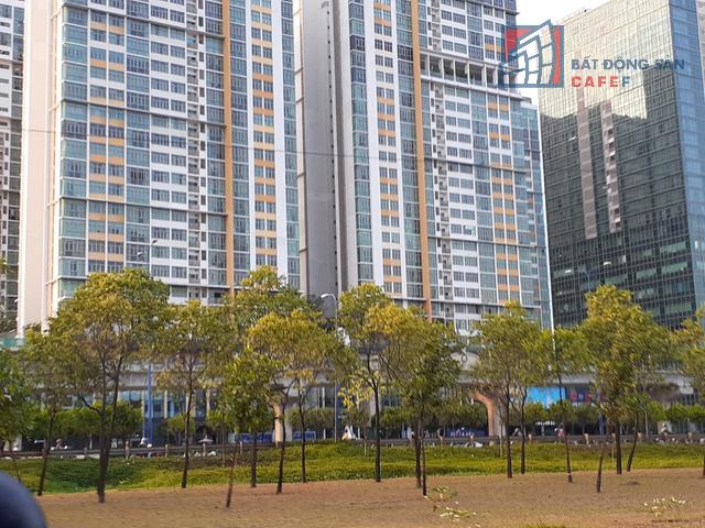 Chuyên gia hiến kế giải cứu thị trường bất động sản trước những khó khăn bủa vây - Ảnh 1.