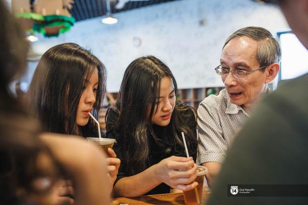 Kiến nghị chỉ thi Toán, Văn, Ngoại ngữ... bỏ hết các môn còn lại trong kỳ thi THPT Quốc gia và Thi vào lớp 10 năm 2020 - Ảnh 2.