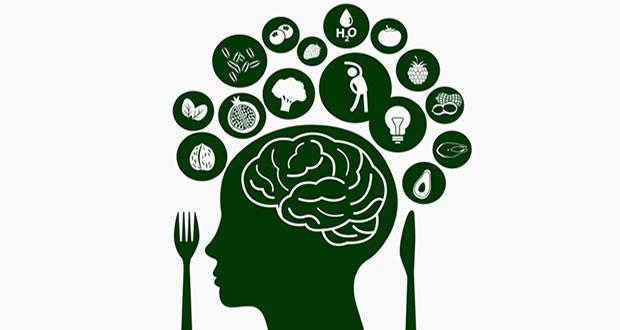 Bí quyết gìn giữ trí nhớ, sự minh mẫn như tuổi đôi mươi dù tuổi già cận kề: Thực hiện càng sớm, càng ngăn chặn sự lão hóa trí tuệ hiệu quả - Ảnh 1.