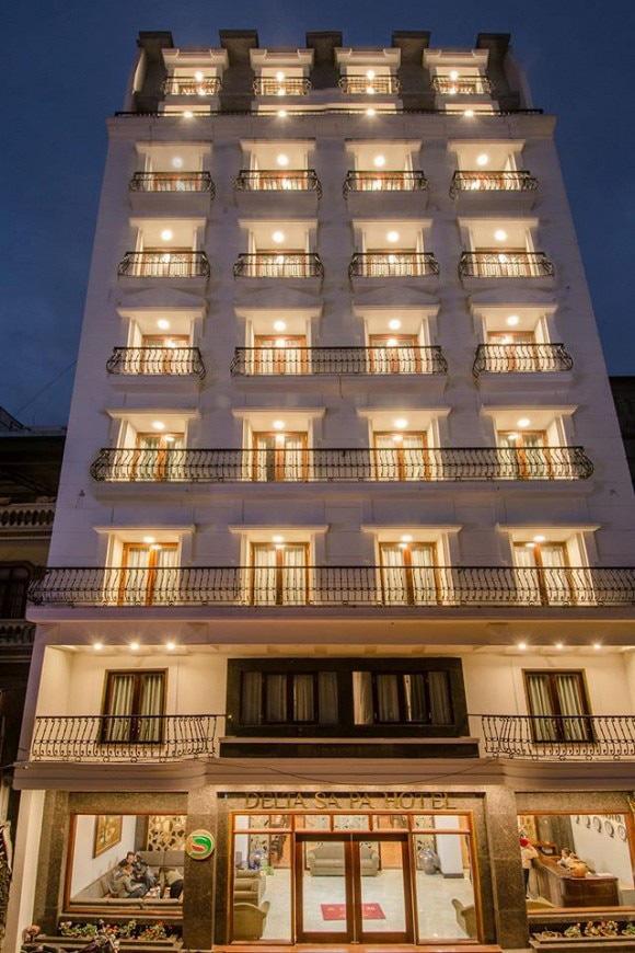 BĐS lao đao giữa đại dịch Covid-19, sao Việt ồ ạt rao bán căn hộ trăm tỷ đồng, khách sạn 10 tầng - Ảnh 7.