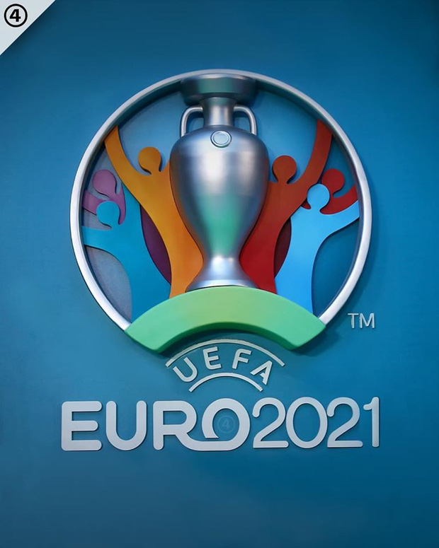 Chính thức: Giải bóng đá được mong chờ nhất năm 2020 bị hoãn vì COVID-19 - Ảnh 2.