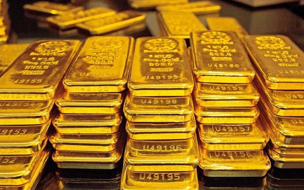 Giá vàng sẽ đi theo hướng nào trong tháng 6?