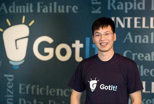 Startup Việt làm gì trước đại dịch Covid-19? - Ảnh 2.