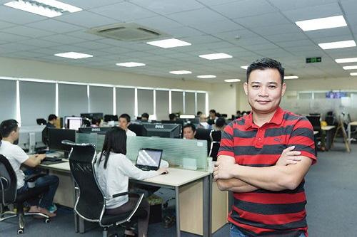 Startup Việt làm gì trước đại dịch Covid-19? - Ảnh 5.