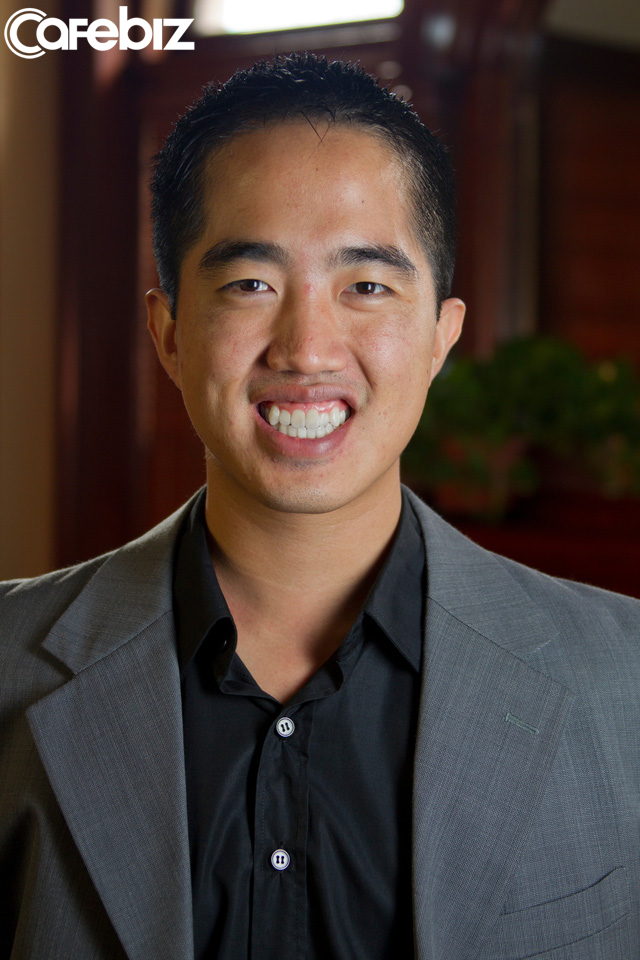 Giám đốc Quỹ 500 Startups Vietnam gợi ý Cẩm nang sinh tồn cho startup thời đại dịch: Hãy ưu tiên cắt giảm chi phí nhân sự, nếu đau đớn quá hãy nghĩ đến viễn cảnh cả công ty phá sản!  - Ảnh 1.