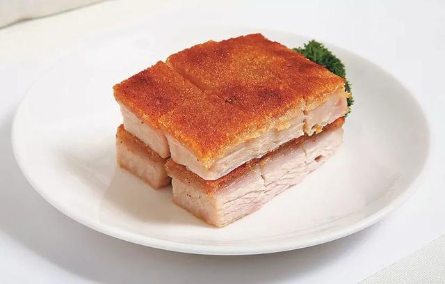 Bí mật về hàm lượng calo, chất béo của các bộ phận thịt lợn: Ăn đúng để không lo sinh bệnh - Ảnh 6.