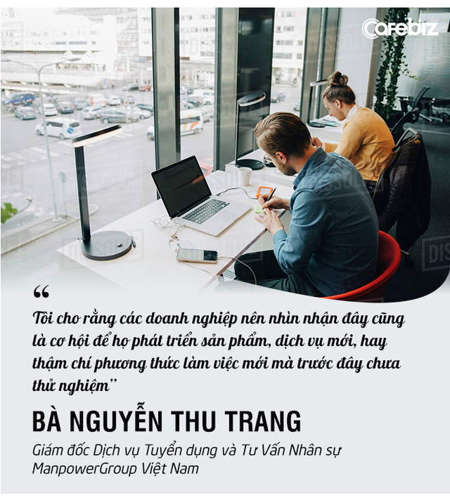 """Kinh doanh thời Covid-19: Hiểu về BCP - """"bí kíp"""" sinh tồn trong khủng hoảng được giới CEO nhắc đến nhiều nhất, khi CEO quản lý từ xa, còn nhân viên ở nhà cũng không lơ là công việc! - Ảnh 6."""