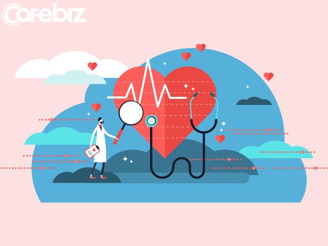 Làm chủ sức khỏe của bản thân bằng việc hỏi bác sĩ 4 câu chìa khoá trước khi tham gia điều trị - Ảnh 1.