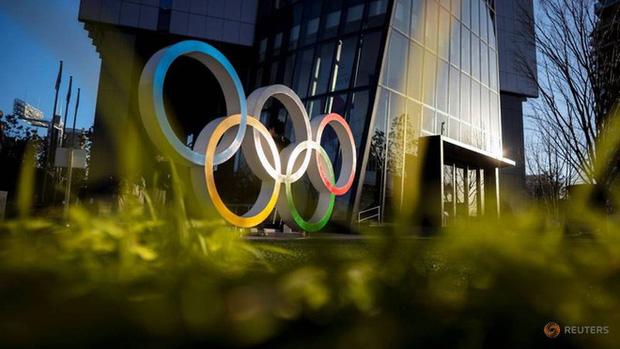 Nhật Bản và IOC chính thức nhất trí hoãn Olympic Tokyo sang năm 2021 vì dịch Covid-19 - Ảnh 1.