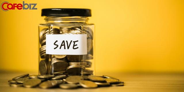 7 lối sống mà chúng ta nhất định phải thay đổi sau lần dịch bệnh này: Phải tiết kiệm, tiết kiệm và tiết kiệm! - Ảnh 4.