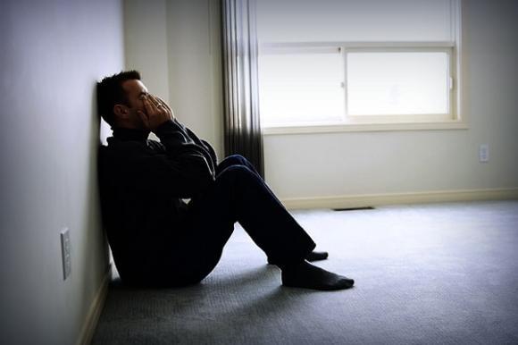 """""""Dịch bệnh ập đến, tôi bỗng nhiên ra đường vì thất nghiệp"""": 5 phương pháp giúp bạn đối phó với cuộc khủng hoảng không báo trước mang tên Covid-19 - Ảnh 1."""