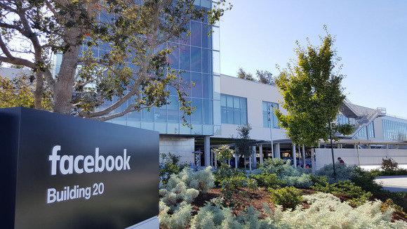 Facebook cho phép nhân viên nghỉ có lương 30 ngày để chăm sóc người thân bị bệnh - Ảnh 1.