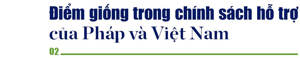 GS.TS. Nguyễn Đức Khương: Dịch Covid-19 có thể là hiện thân của một yếu tố thúc đẩy trí tưởng tượng con người! - Ảnh 3.