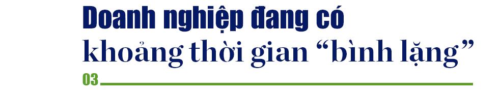 GS.TS. Nguyễn Đức Khương: Dịch Covid-19 có thể là hiện thân của một yếu tố thúc đẩy trí tưởng tượng con người! - Ảnh 6.