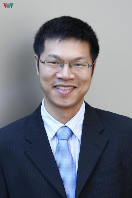 Nhà nghiên cứu kinh tế tại Australia gợi ý những vấn đề Việt Nam phải đối mặt - Ảnh 1.