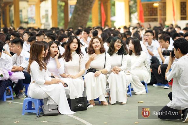 Trường ĐH gửi thông báo khẩn cho 70.000 sinh viên nghỉ học, chưa có thời gian đi học lại - Ảnh 1.