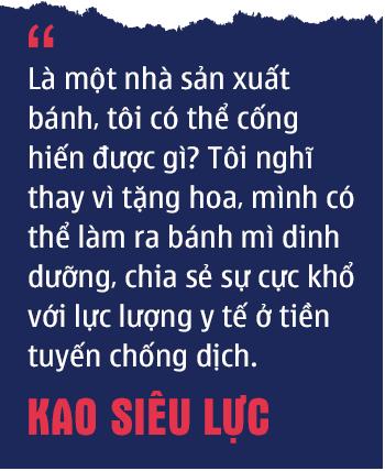 """Bên trong loại bánh Việt vừa gây chấn động thế giới"""" có… một trái tim - Ảnh 10."""