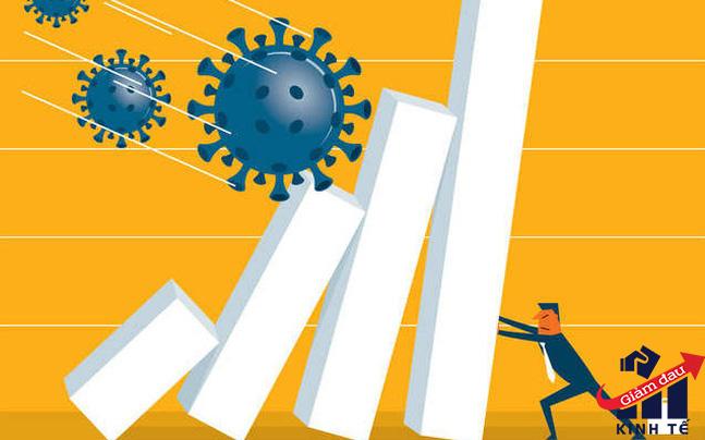 Đây là ngành công nghiệp dễ bị tác động nhưng phục hồi nhanh hơn sau khủng hoảng
