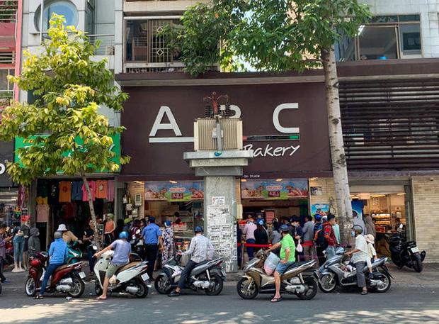 Những sáng tạo ẩm thực đầy ý nghĩa của người Việt trong mùa dịch: Không chỉ tạo ra giá trị giúp đỡ cộng đồng mà còn gây tiếng vang trên truyền thông quốc tế - Ảnh 1.
