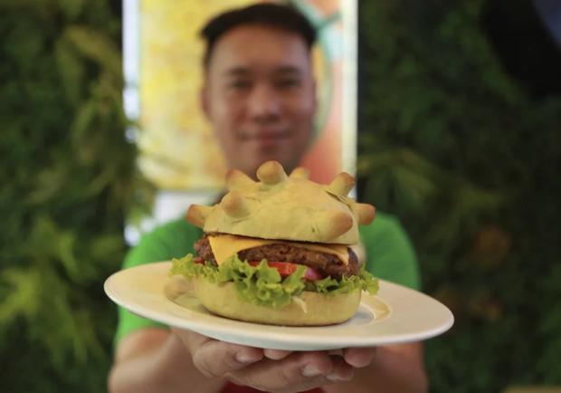 Những sáng tạo ẩm thực đầy ý nghĩa của người Việt trong mùa dịch: Không chỉ tạo ra giá trị giúp đỡ cộng đồng mà còn gây tiếng vang trên truyền thông quốc tế - Ảnh 10.