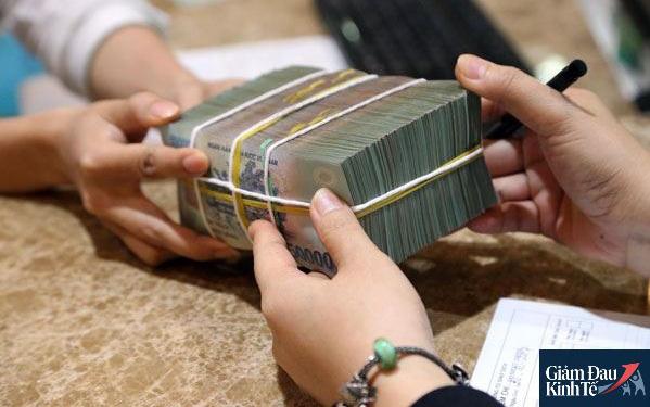 Gói tín dụng 285 nghìn tỷ: Ai được vay, vay thế nào và vay ở đâu?